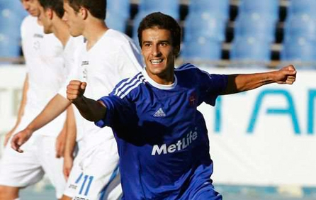 Buy Belenenses Football Tickets