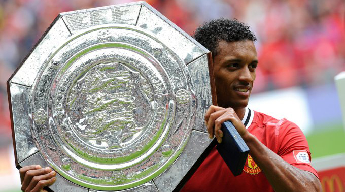 Buy FA Community Shield  Football Tickets