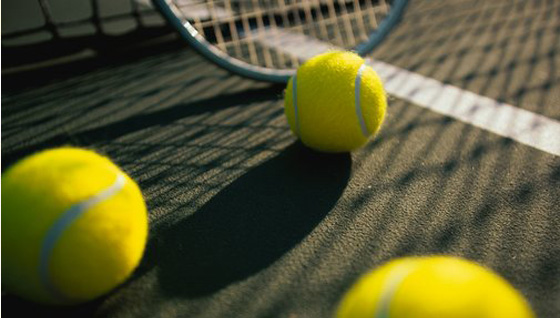 Buy Fed Cup  Tickets