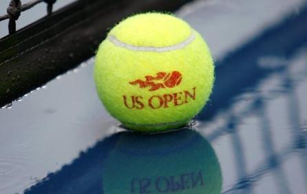 Buy US Open Tennis  Tickets
