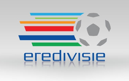 Buy Eredivisie Dutch League Football Tickets