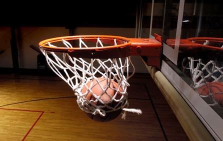 Buy International Basketball Tickets