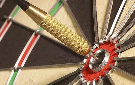 Buy UK Open Championships  Dart  Tickets