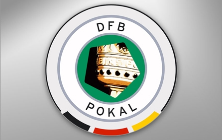 Buy DFB German Cup Football  Tickets