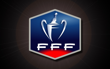 Buy French Cup Football Tickets