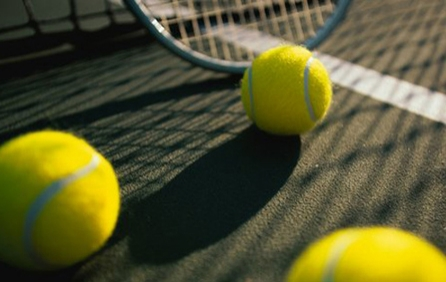 Tickets Davis Cup
