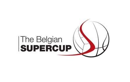 Buy Belgian Super Cup Football Tickets