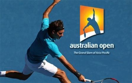 Buy Australian Open Tennis  Tickets