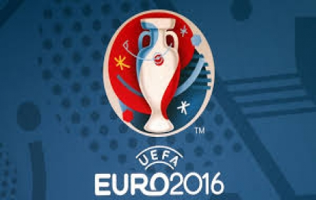 Buy UEFA EURO 2016 - Round of 16 Tickets