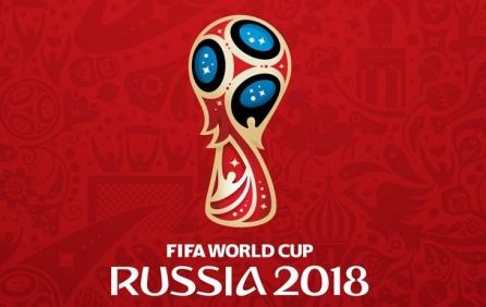 Buy World Cup 2018 - Quarter Finals Football  Tickets
