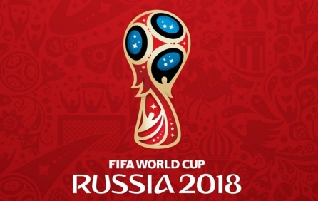 Buy World Cup 2018 - Final Football  Tickets