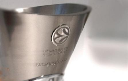 Buy Euroleague Final Four 2015 Basketball  Tickets