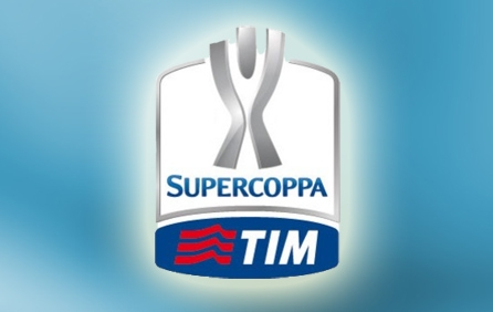 Buy Italian Super Cup Football  Tickets
