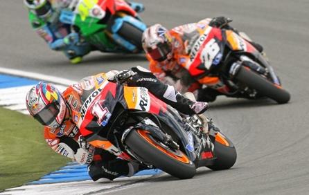 Buy MotoGP Moto GP Tickets