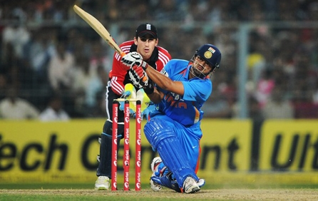 Buy Twenty20 International Cricket  Tickets