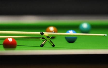 Buy UK Snooker Championship Tickets
