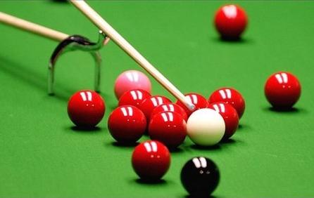 Snooker Masters 2021 Ergebnisse