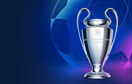 uefa champions league tickets all tickets 2020 21 uefa champions league tickets all