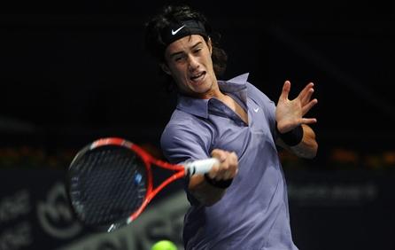 Buy Valencia Open Tennis  Tickets