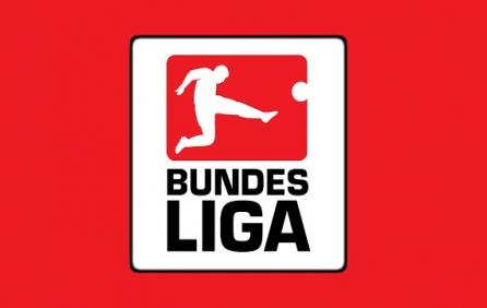 FC Bayern München vs Hannover 96