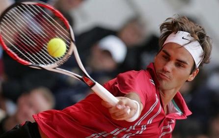 Buy Swiss Indoors  Tennis  Tickets
