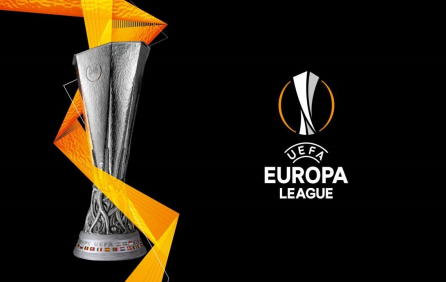Buy Uefa Europa League  Football  Tickets